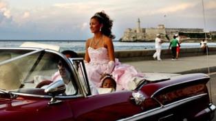 De la culture de Cuba - Par René Lopez Zayas - Les quinze (fête de quinze ans des jeunes filles)