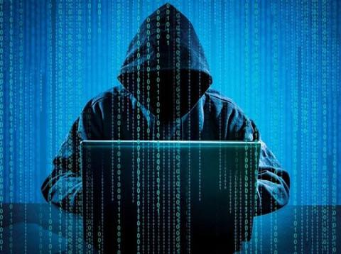 Sony Online Entertainment Hacker bekommt zwei Jahre Gefängnis und hohe Geldstrafe