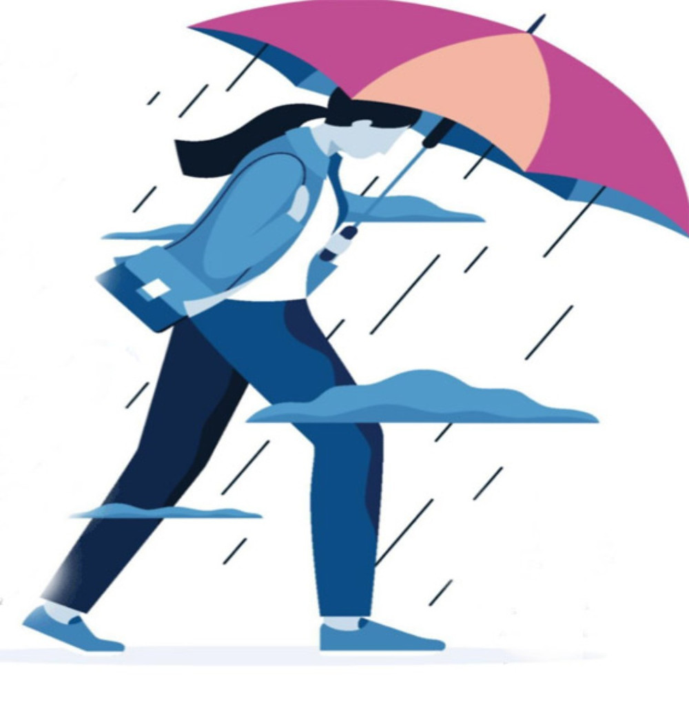 How Weather Affects Your Heart
