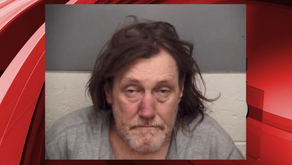 Man arrested after shooting his brother, 3-hour standoff in Henry County