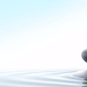 Em busca do equilíbrio feminino