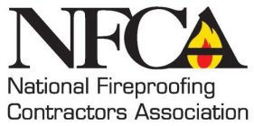NFCA Fire-Resistance in Buildings Seminar