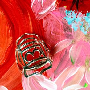 Chakra Healing :: Root Chakra
