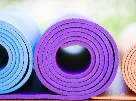 Wellness Classes