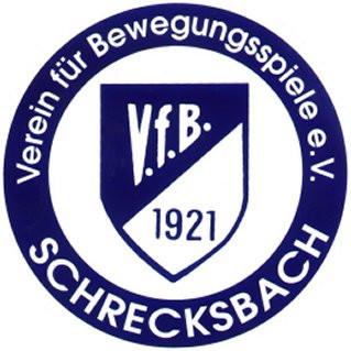 Erweiterte Vorstandsitzung am 06. März 2019 um 20:30 Uhr im VfB Sportheim