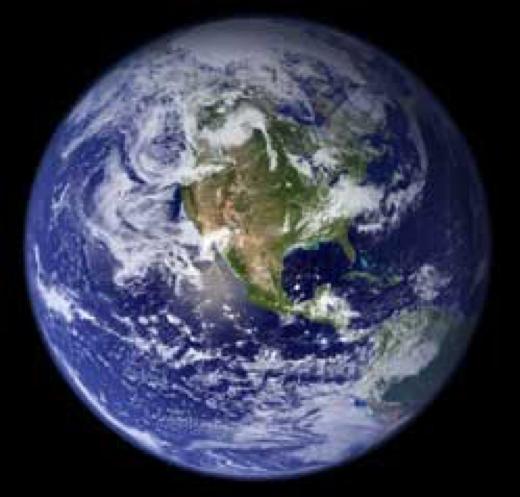 oceans, global warming, acidification