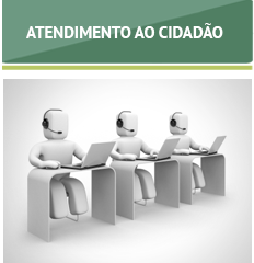 Auxiliar Administrativo - Atendimento