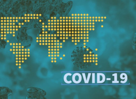 Debunking Rumors About COVID-19