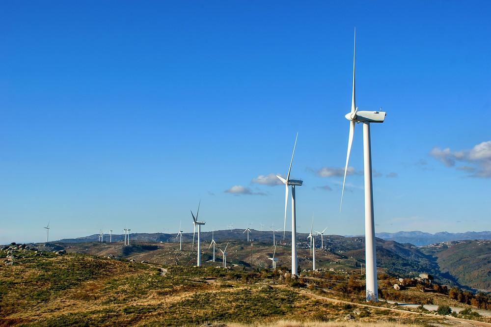 énergie renouvelable , France , objectif , retard , climat , Union européenne