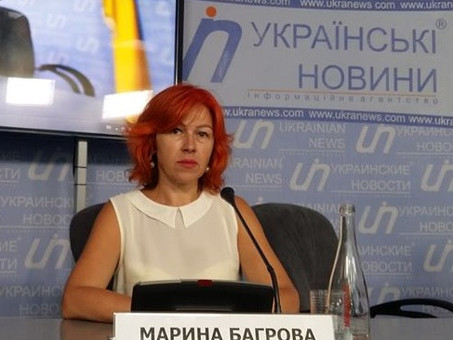 Марина Багрова: В связи с задержкой пенсий Правительство сделало вывод на самом высшем уровне