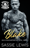 Blake New Ebook.png