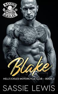 Blake New Ebook.png