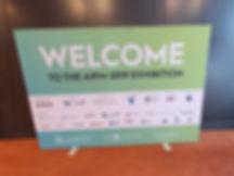 AIPM 2019 conference p2.jpg