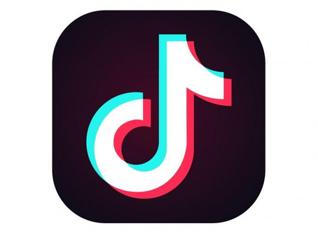 TikTok Could Actually Be Sold
