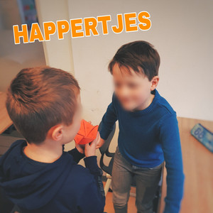 Happertjes