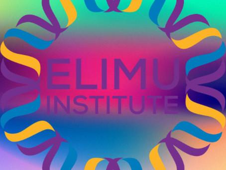 Elimu (Educators) Blog Spot