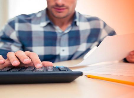 Unisincor oferece curso de Seguro de Crédito pela metade do preço até 21 de setembro