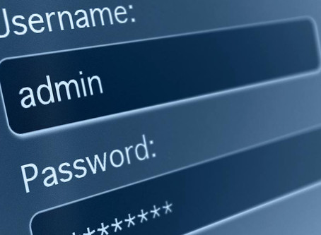 Passwords are Obsolete — How to Secure Your App and Protect Your Users