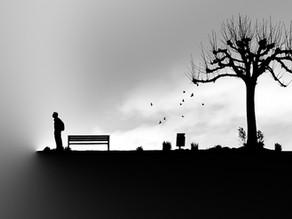 Sad,Sorrow,Depression & Joy, Part-IV