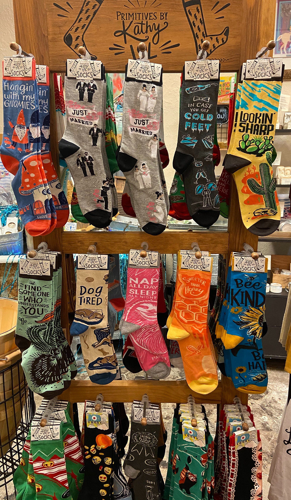 stocking stuffers gift shop