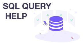 MongoDB Query Help