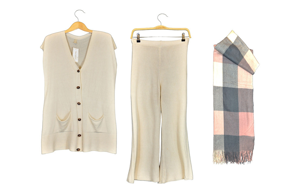 Στο γυναικείο κατάστημα Elegance θα βρεις υπέροχα homewear outfit