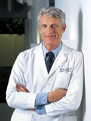 Dr. Paul A. Kurlansky