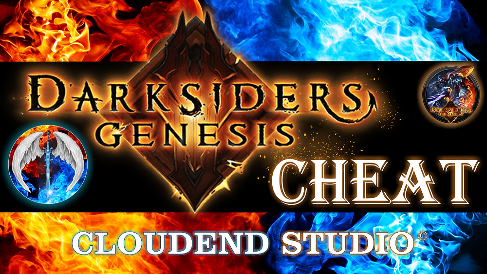 cloudend studio, Darksiders Genesis, Darksiders Genesis Gameplay, Darksiders Genesis Trainer, save editor, cheats trainer, super cheats, cheats, trainer, code, mod, tips, steam, pc, facebook, cheat engine, cheat table, free, script, tool, gameplay, game, dlc, unlock, 100%, fearless revolution, wemod, fling trainer, mega trainer, mega dev, rpg, achievements, cheat happens, engaños, betrügen, trucchi, complete guide, news, Youtube Game, Google Stadia, Trickster Keys, Boatman's Coins, Souls, Cores, Arena Points, Darksiders Genesis Arena,