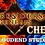 Darksiders Genesis Trainer, Darksiders Genesis Youtube, Darksiders Genesis Gameplay, Darksiders Genesis Mod, GTrainers,