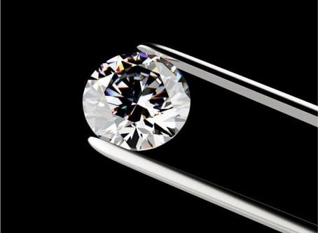 Perhatikan 4 Cara Memilih Berlian yang Tepat untuk Investasi