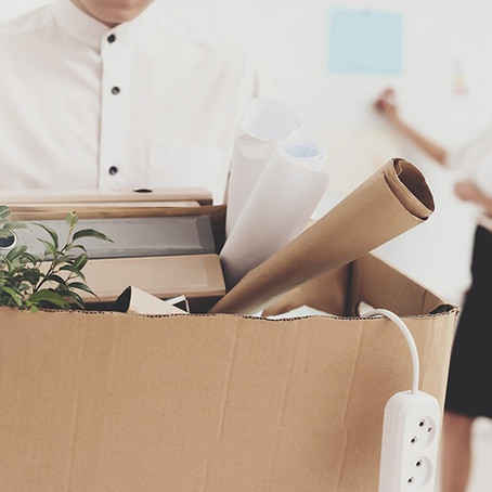 General Principles of Retrenchment