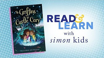 Read & Learn with Simon Kids!