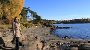 Matsafari i Oslo - jakten på de beste råvarene