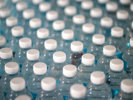 Kas ir Bisfenols A (BPA) un kāpēc tas ir kaitīgs?