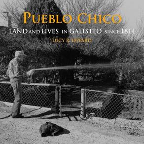 Pueblo Chico
