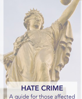 CPS Hate Crime Guide