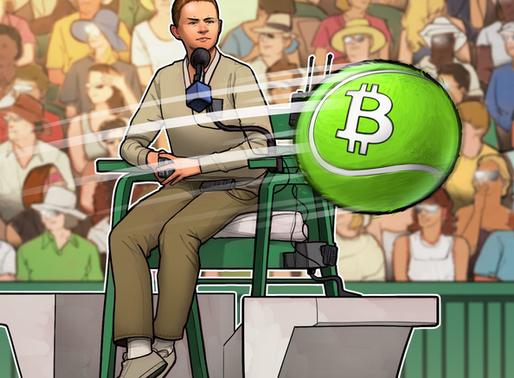 Bitcoin inicia el 2020 con más seguridad que nunca, ya que la tasa de hash alcanza un nuevo record