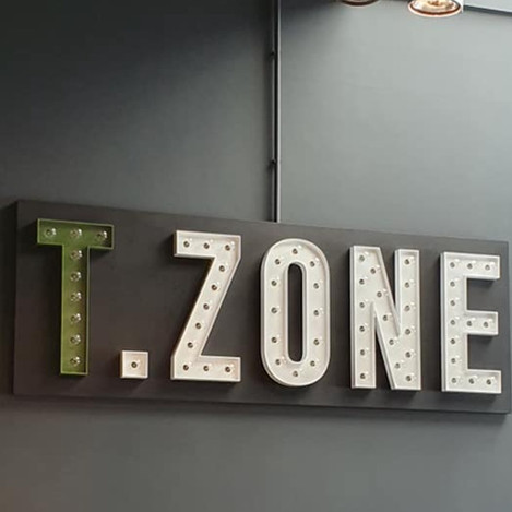 T.Zone : ce nouveau tea shop ouvre demain à Luxembourg
