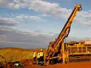 Should You Buy Mining and Exploration Stocks?