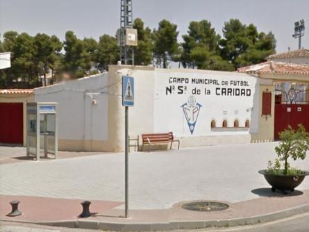 El Ayuntamiento afirma que el CP Villarrobledo no ha presentado la documentación necesaria