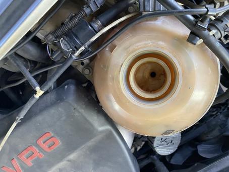 28. Garage Herrera Volkswagen Specialist (FR)