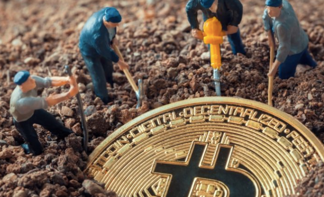 Analyst Considers It is Possible To Have A $100,000 Bitcoin