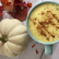 Make a Latte with No Equipment... and Three Fun Fall Seasonal Ways to Try It
