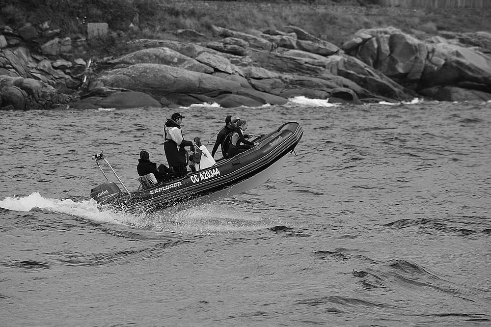 recevez des devis en ligne pour comparer et choisir la meilleure assurance bateau