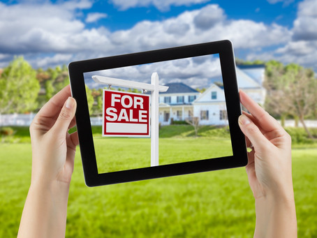 Don't Just Make House Visits Before You Buy A Home. Make Quality Of Life Visits.