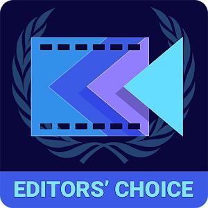 Action Director Mod APK (Premium Unlocked)4.0.0