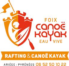 ... des nouvelles du CANOE KAYAK...