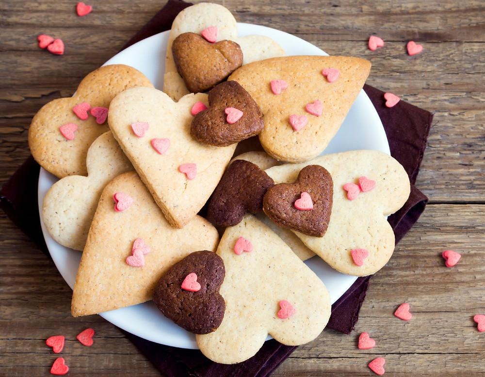 5 Tips para Dejar el Azúcar y Bajar Peso - Plan Detox de Azúcar - Demasiado azúcar puede causar enfermedades cardiovasculares y de hígado graso