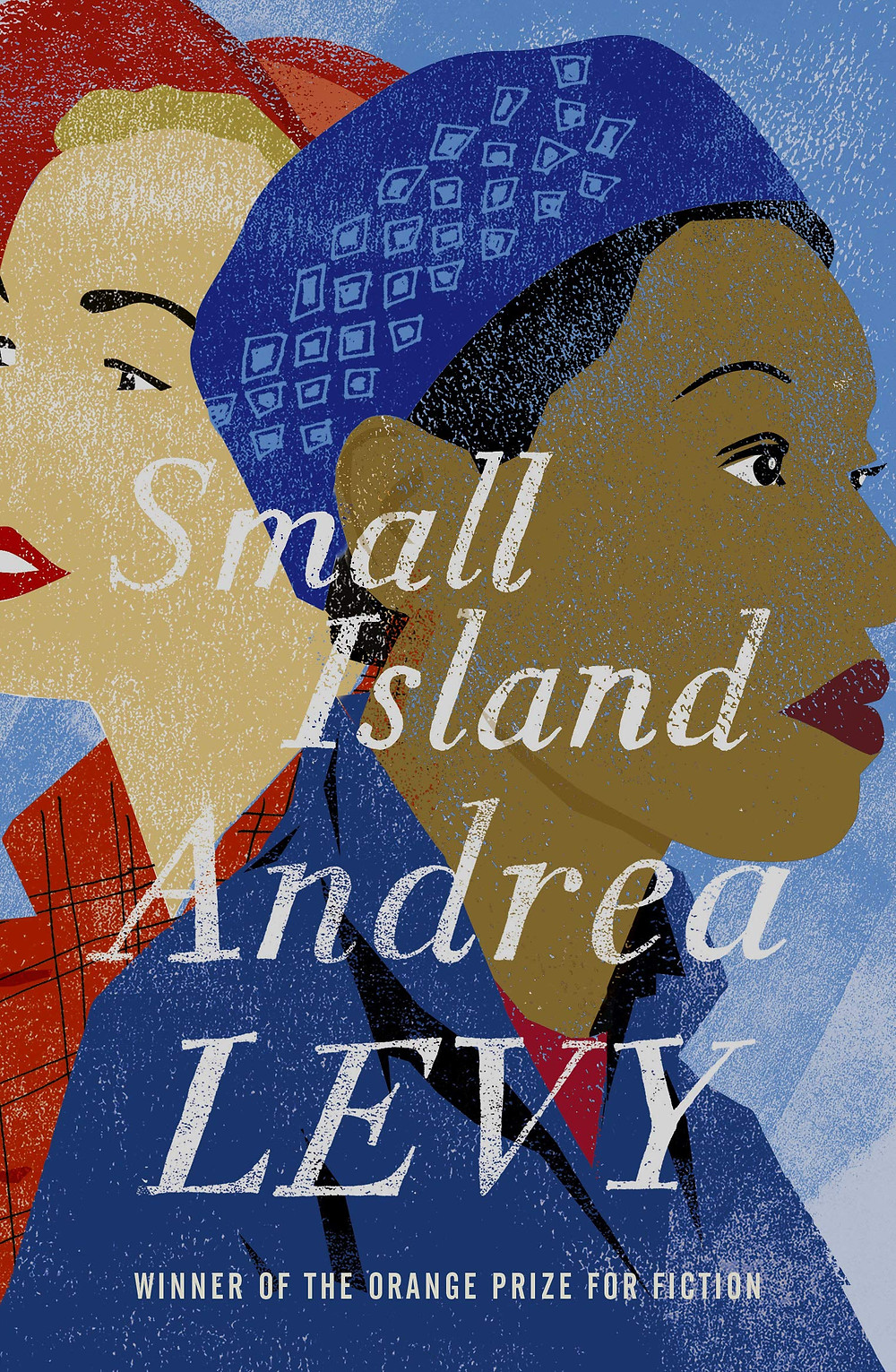 Small Island By Andrea Levy thebookslut review the book slut