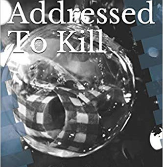 Addressed To Kill is launched with special offer